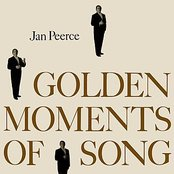 Golden Moments Of Song