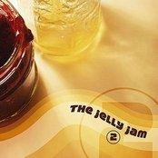 The Jelly Jam 2