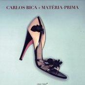 Carlos Bica + Matéria - Prima