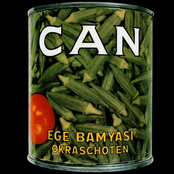 Thumbnail for Ege Bamyasi