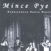 Renaissance Dance Music