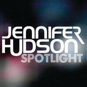 Spotlight - The Remixes