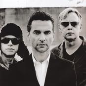 Depeche Mode - Enjoy the Silence Songtext, Übersetzungen und Videos auf Songtexte.com