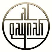 Demos 2007-2010