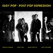 "Afficher ""Post pop depression"""