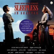 "Original Motion Picture Soundtrack ""Sleepless In Seattle"""