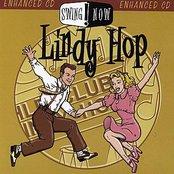 K-tel Presents Swing Now! Lindy Hop