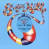 The Sugar Hill Records Story - Disc 1