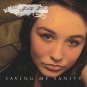 Saving My Sanity (The Single)