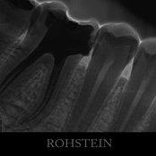 ROHSTEIN