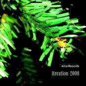 Iteration 2008