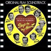 Deep in My Heart (Original Film Soundtrack)