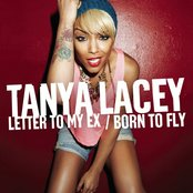 Letter To My Ex / Born To Fly