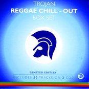 Trojan Reggae Chill-Out Box Set