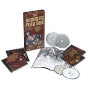 The Acoustic Folk Box (disc 4)