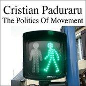The Politics Of Movement