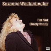 I'm Not Cindy Brady