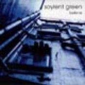 soylent green (Germany) - believe (1998)