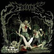 Mortuary in Darkness