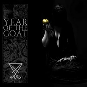 album Lucem Ferre (EP) by Year of the Goat