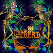 30 Days Of Dead 2010 Vol. 1
