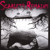 Scarlet's Remains