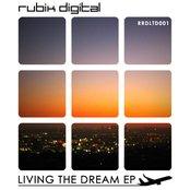 Living The Dream EP pt.1