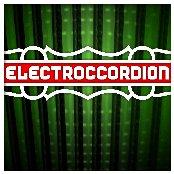 Electroccordion