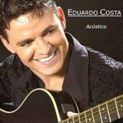 Eduardo Costa - Acustico