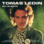 Tomas Ledin - 80-Tal