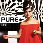 album Pure 60s by Del Shannon