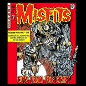 Cuts From the Crypt: 1996-2001