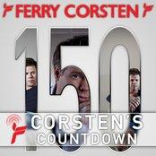 Ferry Corsten pres. Corsten's Countdown 150