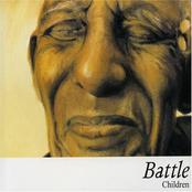 album Children Single by Battle