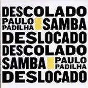Samba Deslocado Descolado Samba