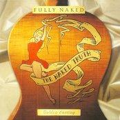 Fully Naked