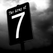 The Army of 7