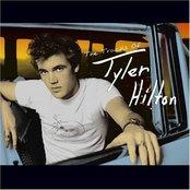 The Tracks of Tyler Hilton