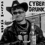 Cyberdrunk