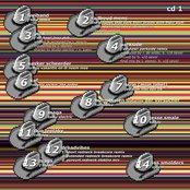J'ee-haw! Remixed (cd1)