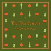 The 4 Seasons