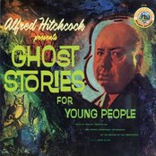Ghost Stories For Young People