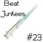 Beat Junkees #23