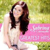 I Love Acoustic