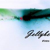 #Intro (EP)