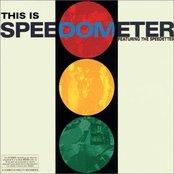 This Is Speedometer