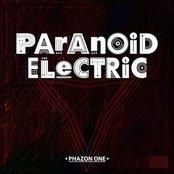 Paranoid Electric