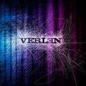 Verlen (CD2)
