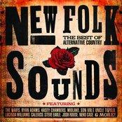 New Folk Sounds