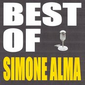 Best of Simone Alma